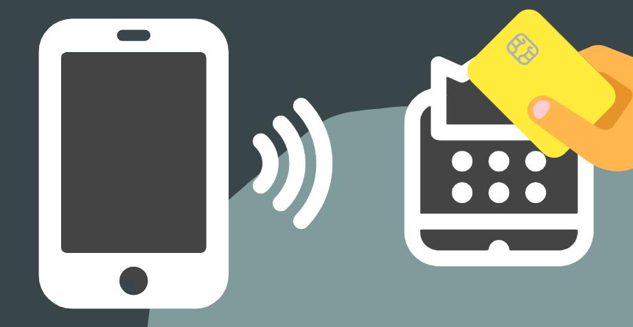 MobilePOS icon