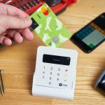 9 wicked Mobile POS devices for you to think about