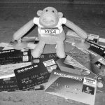 The Payment Monkey