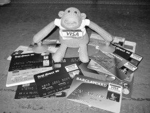 payment monkey